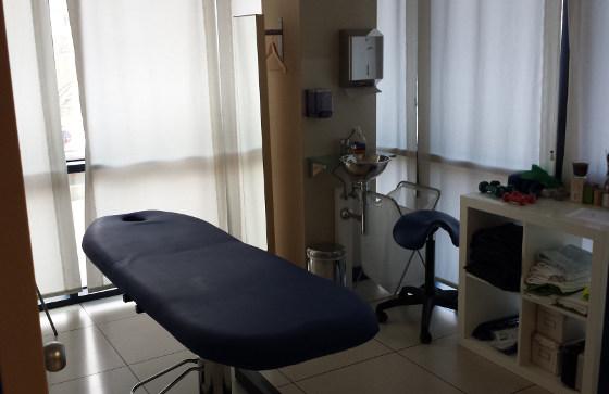 fisioterapia-neurologico