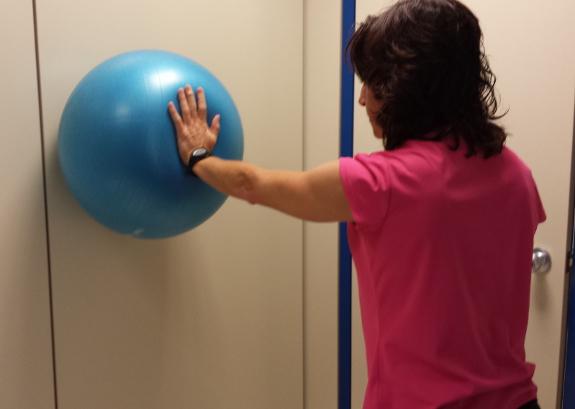 Los ejercicos para los brazos favorecen la fuerza y elasticidad de esta zona.