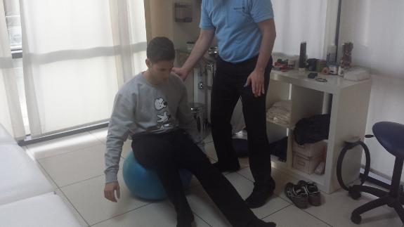 Los tratamientos de fisioterapia neurológica en Mostoles cuentan con una promoción de descuento.