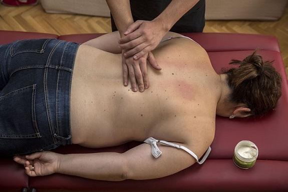 Método Bobath, herramienta de la fisioterapia