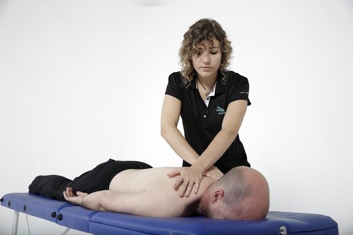 Tratamiento para distrofia muscular