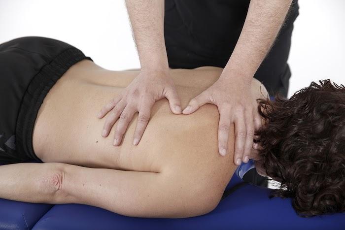 Mejorar la calidad de vida en pacientes de distrofia muscular